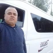 ricardot350858's profile photo