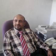 farisa325's profile photo