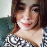 Lovely876916's profile photo