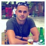 ald5680's profile photo