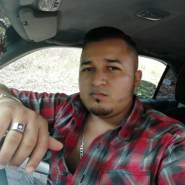 joseb61's profile photo