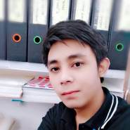 ifilmn's profile photo