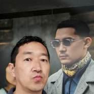 topstarbkk's profile photo
