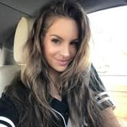 jeffreycaitlin's profile photo