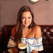 scottjean247's profile photo