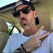 michealthomas462's profile photo