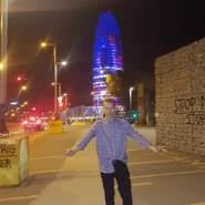 karimm700383's profile photo