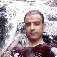 khans78's profile photo