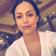 jessicakelly519281's profile photo