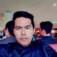 yacop151669's profile photo