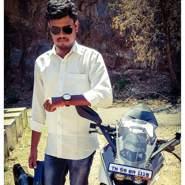 manik67's profile photo