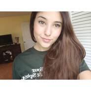 dianaherold01's profile photo