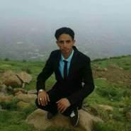 badr138's profile photo