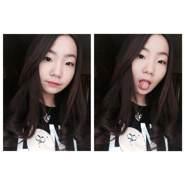 jody184653's profile photo