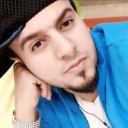 teeefm's profile photo