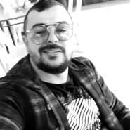 ahmedz731914's profile photo