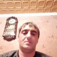andronik845541's profile photo