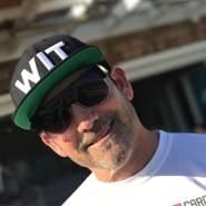 jameswilson875675's profile photo