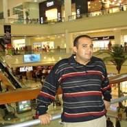 bensontheod8974's profile photo