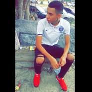 joses909743's profile photo