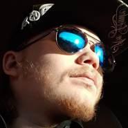 chads68's profile photo