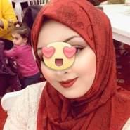 amerau's profile photo