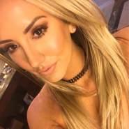 tanyasteves's profile photo