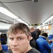 user_ex9628's profile photo