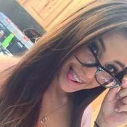 reina86's profile photo