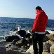 aitore685058's profile photo