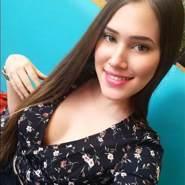 donaldcynthia231195's profile photo