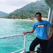 razir725's profile photo