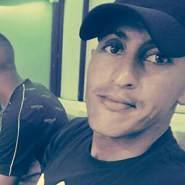 charafg565612's profile photo