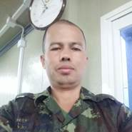 suvankensaen's profile photo