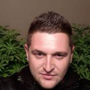 billyb816169's profile photo