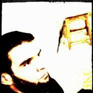 ibubakrg's profile photo