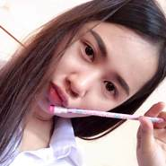 tayl426's profile photo