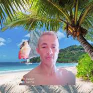 jhonmunoz23's profile photo