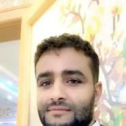 ar43617's profile photo