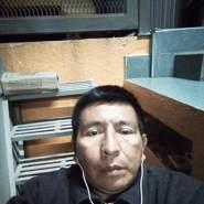 anastasiosantesgarci's profile photo