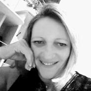 haydeh366925's profile photo