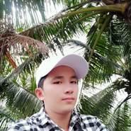thienh526676's profile photo