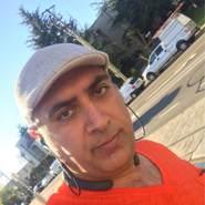 iman40976's profile photo
