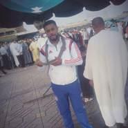 yassiney345's profile photo