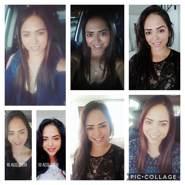 rousse264148's profile photo