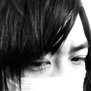 userfgvq8490's profile photo