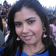 linav50's profile photo