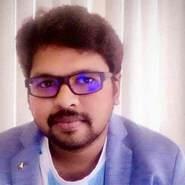 vinoth339797's profile photo