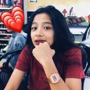 manvi78's profile photo