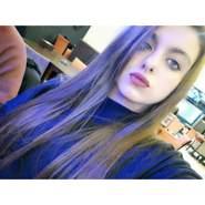 user_nefp1864's profile photo